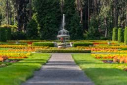 Duncan-Garden-Spokane-WA-9279